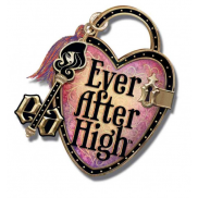 Куклы ЭВЕР АФТЕР ХАЙ - EVER AFTER HIGH