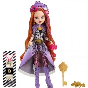 Кукла EVER AFTER HIGH Весна - Холли О'Хэйр